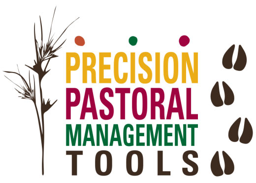 Precision Pastoral Management Tools