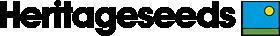 Heritage Seeds Logo