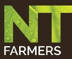 NT Farmers