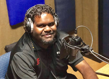 Kriol and Yolngu Matha audio available for citrus canker