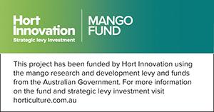 Hort Innovation Mango Fund