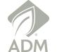 ADM - Logo
