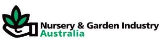 Nursery and Garden Industry Australia Logo